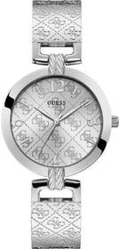 G Luxe W1228L1 Montre-bracelet GUESS 785300153058 Photo no. 1