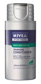 HS800/04 Nivea for Men emulsione Philips 717859900000 N. figura 1
