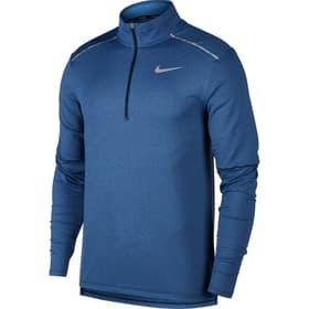 Element Top 3.0 Herren-Langarmshirt Nike 470420900422 Farbe dunkelblau Grösse M Bild-Nr. 1