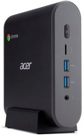 Chromebox CXI3 Desktop Acer 785300142204 Bild Nr. 1