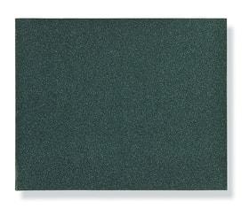 Papier Abrasif Hydrorés. 230x280mm, K80 Papier Abrasif Color Expert 661904200000 Photo no. 1