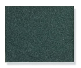 Schleifpapier wasserfest 230x280mm, K80 Color Expert 661904200000 Bild Nr. 1