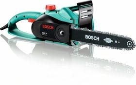 AKE 35 Elektro-Kettensäge Bosch 630725700000 Bild Nr. 1