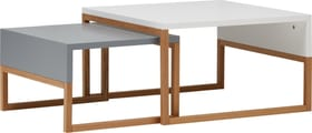 ELIAH Table basse 402145400000 Photo no. 1