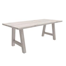 LEONE II Table 402382300000 Photo no. 1