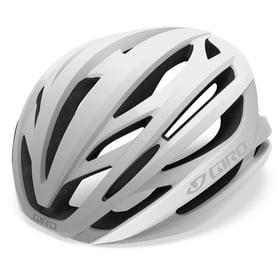 Syntax MIPS Helmet Casque de vélo Giro 461893560210 Couleur blanc Taille 60.5-63.5 Photo no. 1