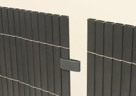Mattenverbinder für Kunststoffmatte Rügen