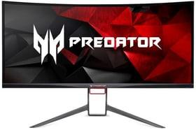 Predator X34P Schermo Acer 785300141498 N. figura 1