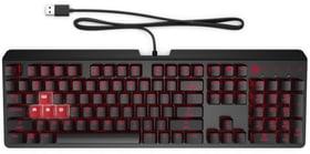 OMEN Encoder Gaming Tastatur HP 785300149640 Bild Nr. 1