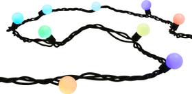Guirlande lumineuse LED IBIZA