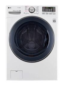 Waschmaschine F11WM17VT2