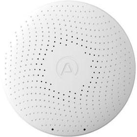 Radondetektor Wave Plus Dispositivo di misurazione Airthings 785300151246 N. figura 1