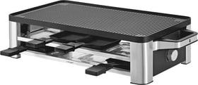 LONO Raclette/Tischgrill Cromargan® Raclette-/Grillgerät WMF 785300145261 Bild Nr. 1