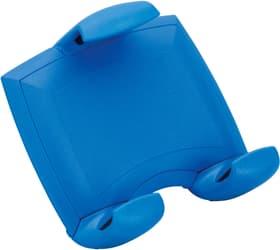 Smartphonehalter Quicky blau Halterung HR-Imotion 620856500000 Bild Nr. 1