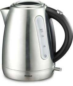 Compact Boil 1.7L Wasserkocher Trisa Electronics 785300156309 Bild Nr. 1