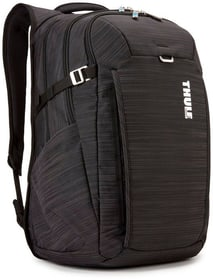 Construct Backpack 28L Rucksack Thule 785300151825 Bild Nr. 1