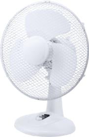 Ventilatore da tavolo Visby Do it + Garden 614220100000 N. figura 1