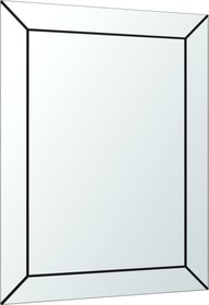 TIARA Specchio 407111200000 N. figura 1