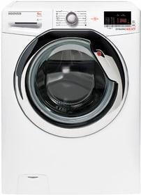 Waschmaschine DXOC34 26C3/2-S