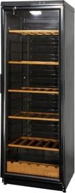WKS 3521 Weinkühlschrank SPC 785300160976 Bild Nr. 1