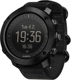 TRAVERSE ALPHA Stealth Smartwatch Suunto 785300147033 Photo no. 1