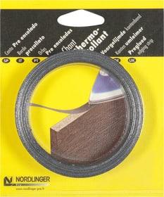 Leccio D3823OW 23 mm/5m Bordo melaminico 640130200000 N. figura 1