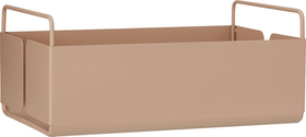 NIKLAS cestino di metallo 442090000000 N. figura 1