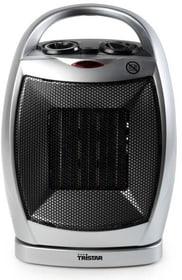 1500 W Chauffage électrique Tristar 785300158092 Photo no. 1