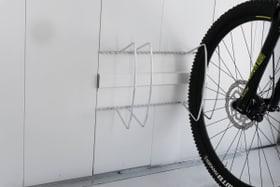 BikeHolder zu Neo Biohort 647344000000 Bild Nr. 1
