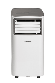 Mobile Klimaanlage CLIMA7K1 70 Klimaanlage Climadiff 785300154038 Bild Nr. 1
