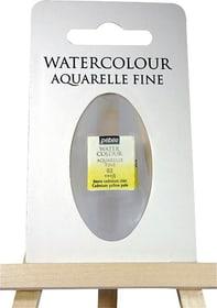 Pébéo Watercolour Pebeo 663531530002 Farbe Kadmiumgelb Mittl Bild Nr. 1