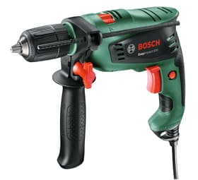 EASY 550 Schlagbohrmaschine Bosch 616679900000 Bild Nr. 1
