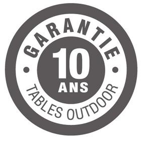 10 Jahre Garantie – TT Outdoor