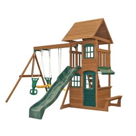 Torre da gioco Windale 647331800000 N. figura 1