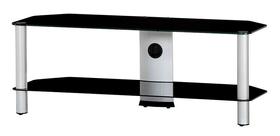 Sonorous NEO2110 Flachbildschirm-Möbel