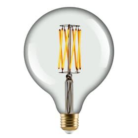 LINES & CURVES Ampoule LED 421057900000 Photo no. 1