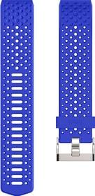 Charge 2 Bracelet sportif Bleu Large
