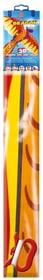 Aquilone Singolo Dragon 3D Giocattoli da esterno 743353600000 N. figura 1