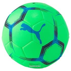 EXPLODE-TRAINING-BALL Handball Puma 461973800260 Bild-Nr. 1