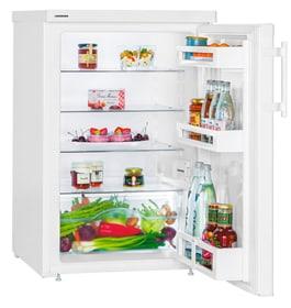TP1410 Comfort Réfrigérateur Liebherr 785300138019 Photo no. 1