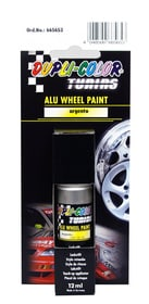 Alu Wheel Paint 12 ml Stilo da ritocco Dupli-Color 620775000000 N. figura 1