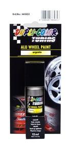 Alu Wheel Paint 12 ml Lackstift Dupli-Color 620775000000 Bild Nr. 1