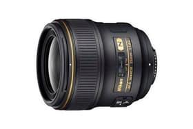 Nikkor AF-S 35mm/1.4G Objektiv