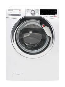DXOC 58AC3-S Waschmaschine
