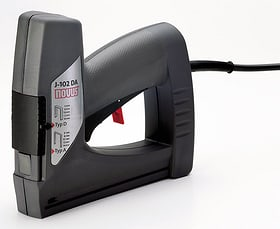 Sparachiodi eletrico J-102 DA Graffatrice elettrica NOVUS 601255100000 N. figura 1