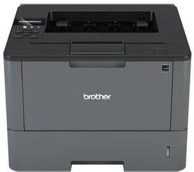 HL-L5200DW Drucker Brother 785300142307 Bild Nr. 1