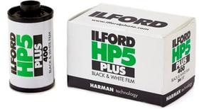 HP5 Plus 400 135 36 Kleinbildfilm 135 ILFORD PHOTO 785300155797 Bild Nr. 1