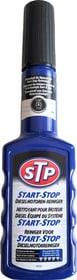 Start-Stop Dieselmotoren-Reiniger Pflegemittel Stp 620190300000 Bild Nr. 1