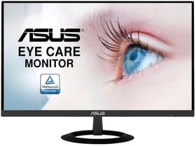 "VZ229HE 21,5"" Monitor Asus 785300151677 N. figura 1"