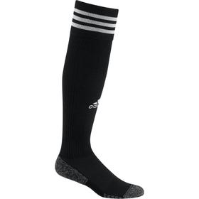 Adi 21 Sock Chaussettes de football Adidas 461970137120 Taille 37-39 Couleur noir Photo no. 1